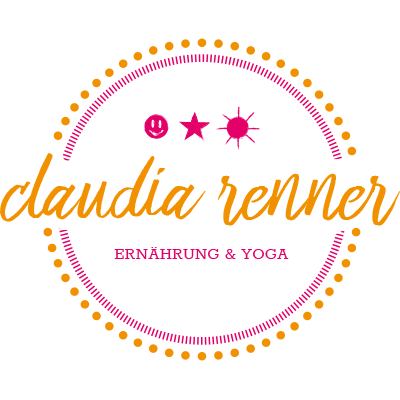 Claudia Renners Logo